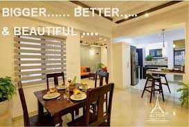 home interior designers in cochin which is the best residential interior designer in cochin quora