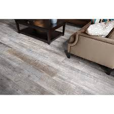 Outdoor Laminate Flooring Shop Style Selections Natural Timber Ash Glazed Porcelain Indoor