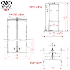 bench press rack dimensions bench decoration