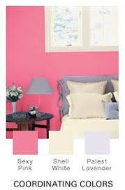 61 best paint images on pinterest glidden paint colors wall