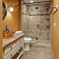 How To Remove Bathtub And Replace With Shower Amusing Replace Tub With Tile Shower Images Best Inspiration