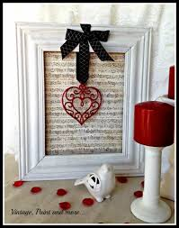 Valentine Home Decor Valentine Home Decor Roundup Food Crafts And Family