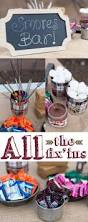 Fall Backyard Party Ideas by Best 25 Bonfire Parties Ideas On Pinterest Bonfire Birthday