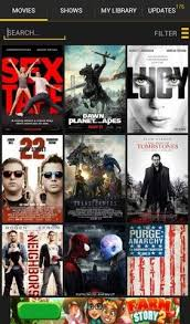 watch free online movies 2017 u0026 tv shows in android u2022 tech virgins