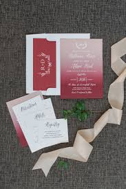 wedding invitations target creative conversations basic invite wedding stationery