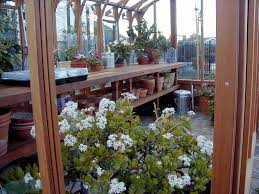 nantucket style greenhouse gallery greenhouse photos