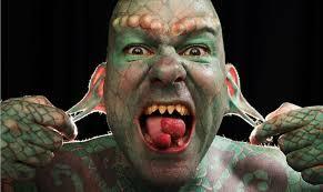les plus beaux tatouages homme top 10 des gens les plus tatoués du monde ça picote rien que de