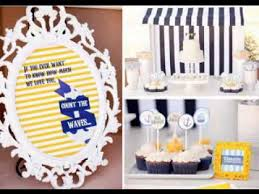 baby birthday themes baby boy birthday party themes