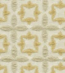 Yellow Home Decor Fabric 26 Best Upholstery Fabric Images On Pinterest Upholstery Fabrics