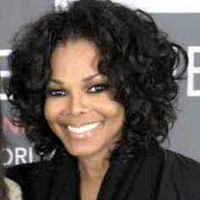 janet jackson hairstyles photo gallery cut with janet hair janet jackson hairstyles for celebr stunning