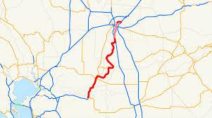 Elk Grove Ca Map California State Route 160 Wikipedia