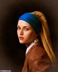 vermeer pearl earring vermeer pictures freaking news