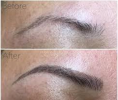 best 25 tattooed eyebrows ideas on pinterest eyebrow blading