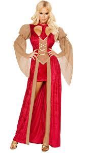 classy renaissance cutie costume renaissance costume yandy com