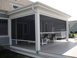 Transform Diy Covered Patio Plans In Home Remodel Ideas Patio by Best 25 Small Back Porches Ideas On Pinterest Screened In Deck