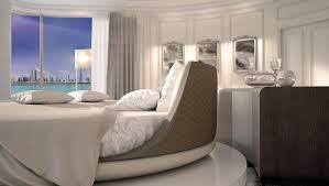 luxury villas in dubai bentley home luxury real estate dubai