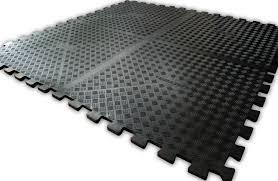 Diamond Tread Garage Flooring by Garage Floor Rubber Garage Flooring Costco I Unrolled My Garage
