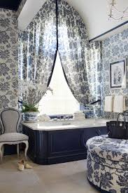 100 home design expo atlanta atlanta web design u0026
