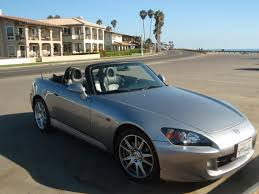anyone own a 4th gen honda odyssey mx 5 miata forum cars ill show you mine if you show me yours simhq forums