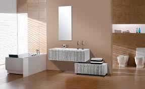 52 Bathroom Vanity Cabinet by Aqua Decor Star 52 Inch Modern Bathroom Vanity Set Ash Gray