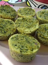 cuisiner des courgettes light gratin courgettes ultra léger legumes légumes