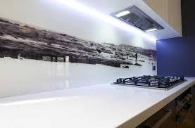 Melbourne Kitchen Design Contemporary Kitchens Rosemount Kitchens