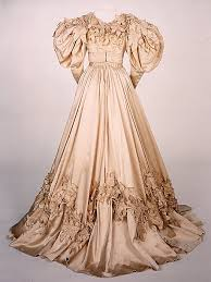 Gone With The Wind Curtain Dress The Wedding Dress Producing Gone With The Wind