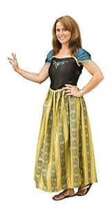 Princess Anna Halloween Costume Super Realistic Rapunzel Costume Princess Costumes Rapunzel