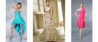 Occasion Dresses For Weddings Special Occasions Wedding Gowns And Evening Wear Businesses In