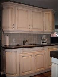 Kitchen Room Amazing Sears Kitchen Refacing Companies That