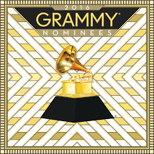 buy the u00272016 grammy nominees u0027 album now grammy com