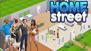 100 home design story mod apk 25 dream house construction