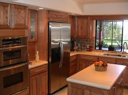 corian cointertops maple kitchen with corian aurora countertops