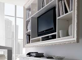 Wall Mounted Tv Cabinet With Doors Wall Mounted Tv Console Cabinet With Doors Http Stre Care