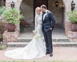 s bridal weddings on flipboard
