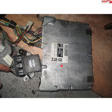 lexus sc300 vvti 97 01 toyota supra aristo 2jzgte vvti engine automatic