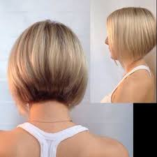 pictures of graduated bob hairstyles 2017s latest trend graduated bob haircuts the best short