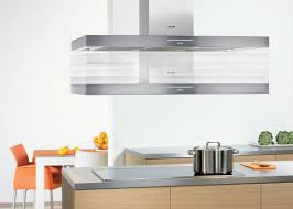 medium size of kitchen island with design modern italian kitchen