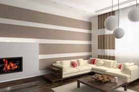 home interior painting tips 43 interior house painting tips interior painting ideaspainting