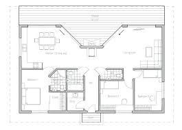 Best Small Cabin Plans Unique Cabin Floor Plans Small House Plans Photos Kerala Best