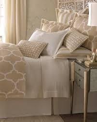 Tan Comforter Best 25 Tan Bedding Ideas On Pinterest Get Tan Tanning Bed