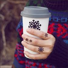 top 5 reasons why getting a tattoo in winter is a great idea