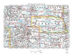 County Map Of Colorado by Platte River Drainage Basin Landform Origins Colorado Wyoming