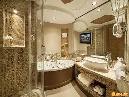 backsplash bathroom ideas bathroom backsplash ideas interior design