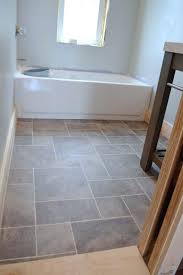 bathroom floor ideas vinyl vinyl flooring bathroom grey vinyl plank flooring bathroom