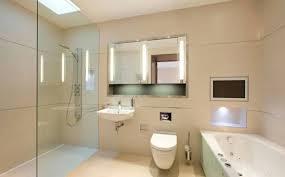 Small Bathroom Renovation Ideas Bathroom Small Bathroom Layout Modern Bathroom Ideas Small Bath