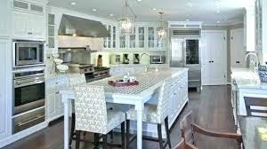 kitchen with 2 islands 2 tier kitchen island 2 islands in kitchen small 2 tier kitchen