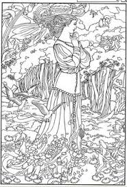 color happy coloring pages pesquisa google intricate
