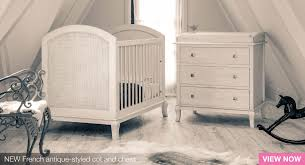 Second Hand Baby Cots Brisbane Baby Bassinets Cot Beds Change Tables And Nursery Furniture