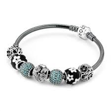 pandora black bracelet with charms images 252 best pandora images beautiful jewels and board jpg